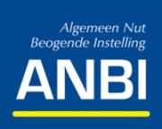 e-NABLE is een ANBI stichting e-NABLE Nederland is aangemerkt als algemeen nut beogende instelling (ANBI). Je donatie aan e-NABLE Nederland is daarmee geheel of gedeeltelijk aftrekbaar van de belasting. Kijk voor meer informatie op de website van de Belastingdienst.
